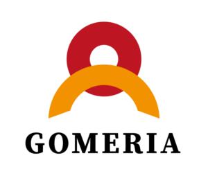 Gomeria
